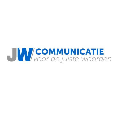 JW Communicatie - voor de juiste woorden